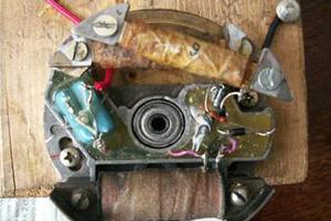 Бензопила дружба 4 технические характеристики 1969 гв. Бензопилы Дружба – характеристики моделей, варианты самоделок из садовых инструментов