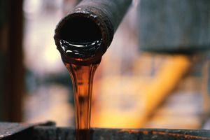 Как самостоятельно определить качество топлива (бензин и дизель)